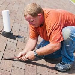 Ed S Economy Roofing Roofing 15200 Ne Caples Rd Brush