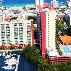 Apartment For Rent Miami Beach Apartments 16900 N Bay Rd Sunny Isles Fl Phone Number Yelp