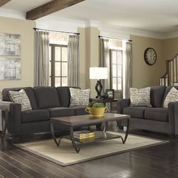 Oak Sofa Liquidators 10 Photos 17 Reviews Furniture Stores