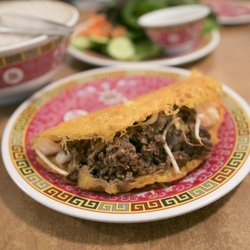 Pho Cafe - (New) 566 Photos & 1338 Reviews - Vietnamese - 2841 W