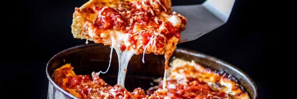 Mangia Tutto Pizzeria e Ristorante