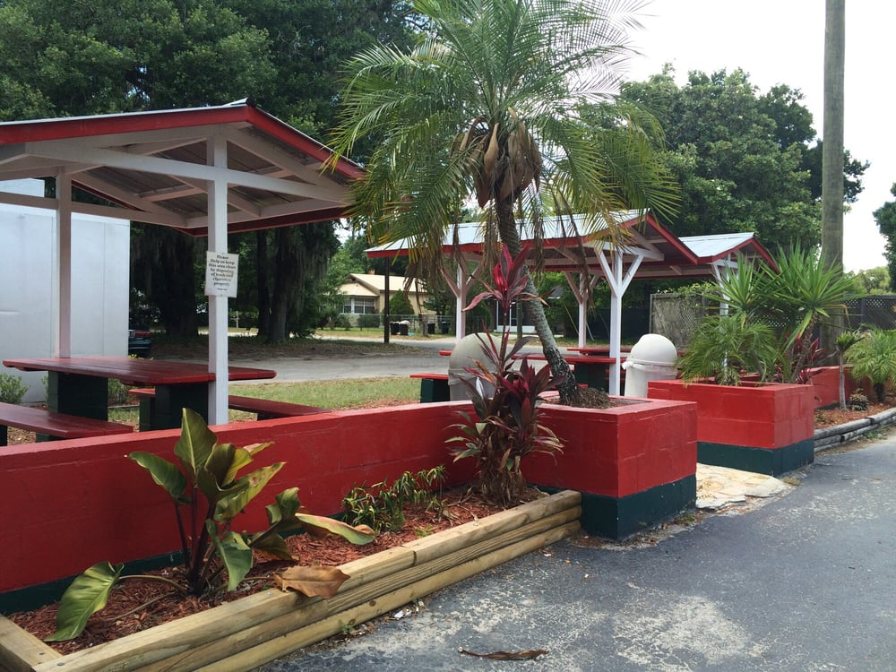 Plant City (FL) United States  city pictures gallery : ... Plant City, FL, United States Restaurant Reviews Phone Number