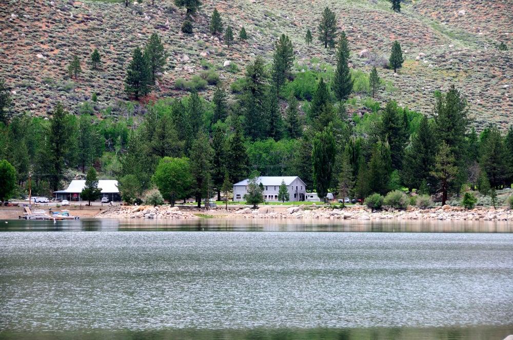 twin lakes resort po box 68 10316 twin lakes rd