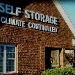 High Quality Photo Of Prime Storage   Aiken, SC, United States