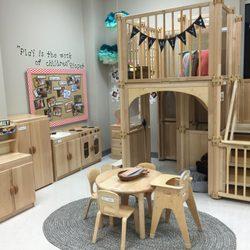 The Rise School of Austin - 16 Photos - Preschools - 4800