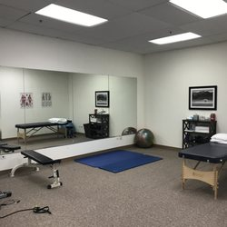 Bodywise Physical Therapy Physical Therapy 10055 Westmoor Dr