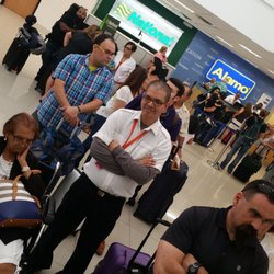 Hertz Rent A Car Puerto Rico Airport