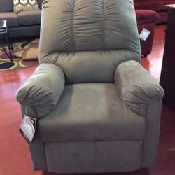 Photo Of Furniture Mart San Antonio Tx United States Recliners All Colors