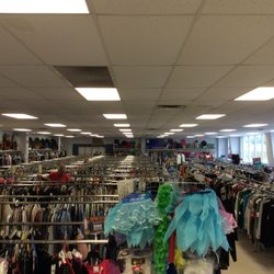 Goodwill Store Thrift Stores 3200 English Station
