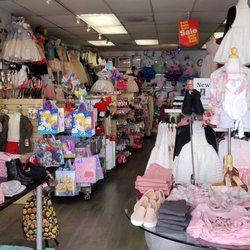 92af0cf35e Top 10 Best Baptism Dress Shop in West Covina