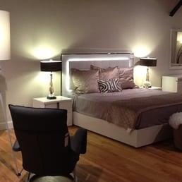 Photo Of Habitat Furniture Intl Design   Atlanta, GA, United States.  Transitional Furniture. Transitional Furniture Store ...