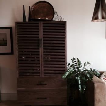mark jupiter 35 photos 10 reviews furniture shops. Black Bedroom Furniture Sets. Home Design Ideas