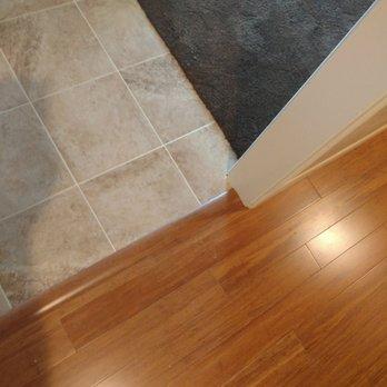 Five Star Floors 14 Photos Amp 31 Reviews Flooring 193