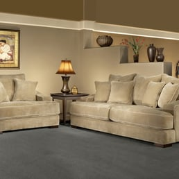Furniture Outlet World Closed Furniture Stores High Point Nc United States Phone