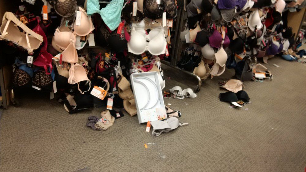 Lo mejor en Tiendas de mascotas en Albany, NY,