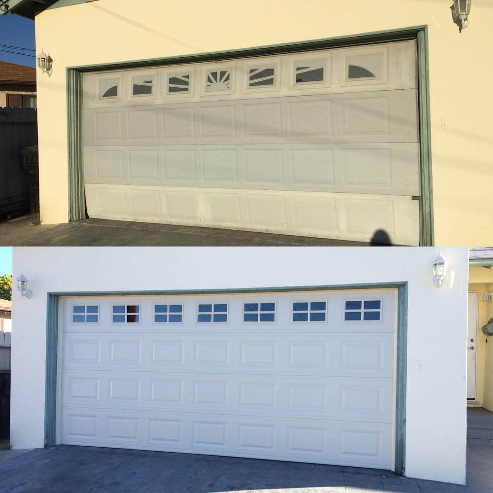 SoCal Pro Garage Doors