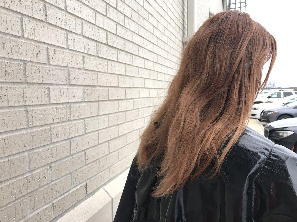 Black Market By Thomas Cole Hair Stylists 3595 Shiloh Drive