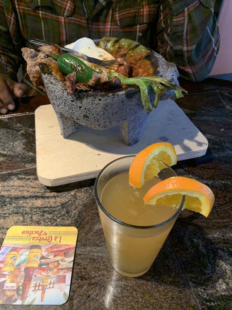 Coconut Grove: 905 Lincoln Rd E, Vallejo, CA