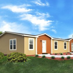 Modular Homes Austin - Contact Agent - 13 Photos - Mobile Home ... on modular homes oklahoma, modular storage, log home dealers, modular housing, modular barns,