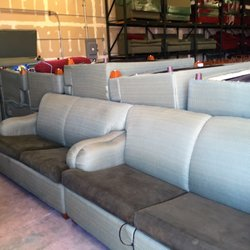 Liquidation Experts 14 Photos Furniture Stores 4001 N Runway