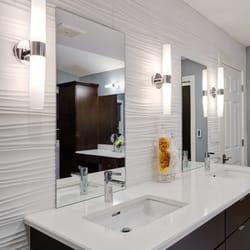photo of lugbill designs chicago il united states - Interior Designers In Chicago Il