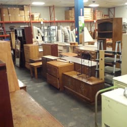 Photo Of Habitat For Humanity ReStore   North Little Rock, AR, United States