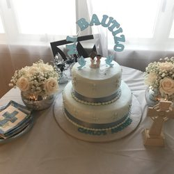 Top 10 Best Birthday Cake Delivery In Newark NJ