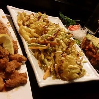 koze teppan grill east 203 photos 112 reviews sushi bars