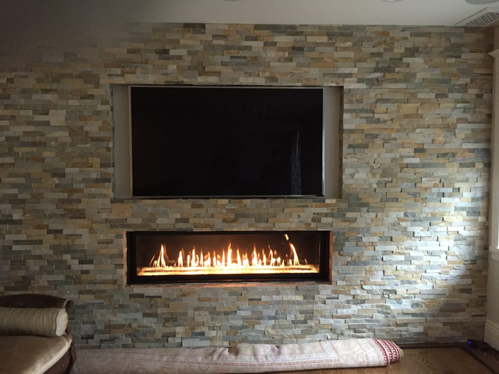 Jerrys Fireplaces 65 Photos 26 Reviews Fireplace Services 23585 Connecticut St Hayward Ca Phone Number Yelp