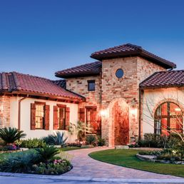 Photo Of Design Tech Homes   San Antonio, TX, United States. Design Tech
