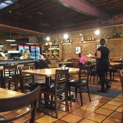 Lagrange Il Restaurants Hillgrove