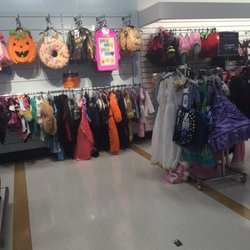 photo of tj maxx tucson az united states lots of great halloween - Halloween Stores In Az