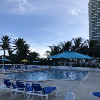 Photo Of Seacoast Suites Miami Beach Fl United States