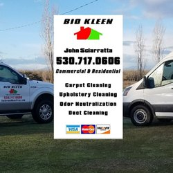 Bio Kleen Carpet And Upholstery Cleaning 2019 All You