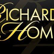 Photo Of Richardson Homes Tuttle Ok United States Logo