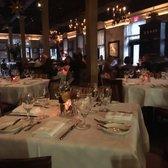 Slightly North Of Broad Restaurant Charleston Sc Menu