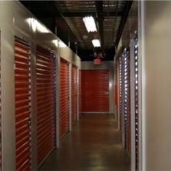 Photo of Public Storage - Centreville VA United States & Public Storage - 19 Reviews - Self Storage - 14601 Lee Highway ...