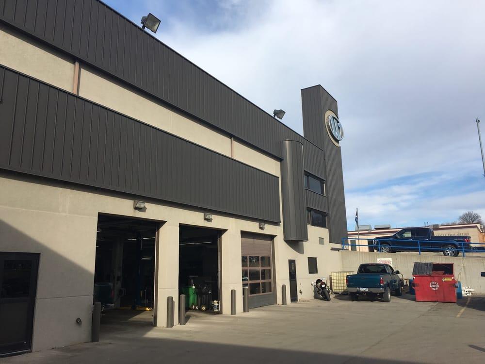 Westlie motor company indhent et tilbud bilreparation for Westlie motors minot nd