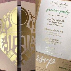 Misfit designs get quote 10 photos graphic design dallas tx photo of misfit designs dallas tx united states event invitation design stopboris Choice Image
