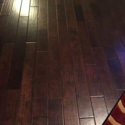 Photo Of Signature Flooring Inc   Mebane, NC, United States. Living Room  Hardwoods