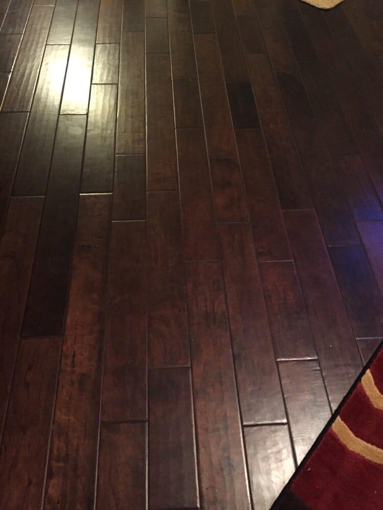 Charming Signature Flooring Inc   Flooring   1909 S Nc Hwy 119, Mebane, NC   Phone  Number   Yelp