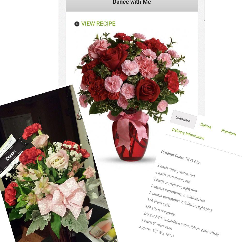 Fredericksburg flowers 38 photos 10 reviews florists 2091 fredericksburg flowers 38 photos 10 reviews florists 2091 jefferson davis hwy fredericksburg va phone number yelp izmirmasajfo
