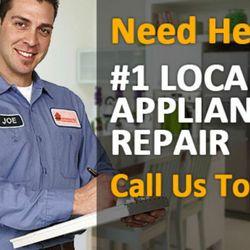 Adam Appliances Repair Appliances Amp Repair Woodbridge