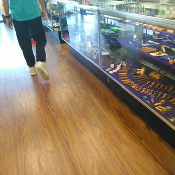Photo of Gas Pipe - Dallas TX United States & Gas Pipe - Tobacco Shops - 18613 Marsh Ln Dallas TX - Phone Number ...