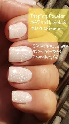 Savvy Nails Bar 4981 S Arizona Ave Ste 4 Chandler, AZ Manicurists - MapQuest