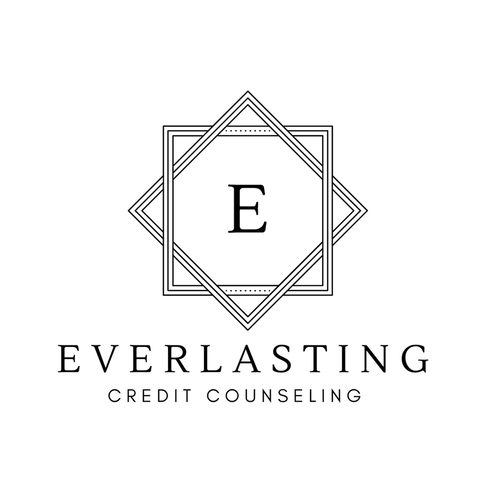 credit and debt counseling