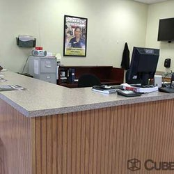 Cash advance pressing charges photo 6