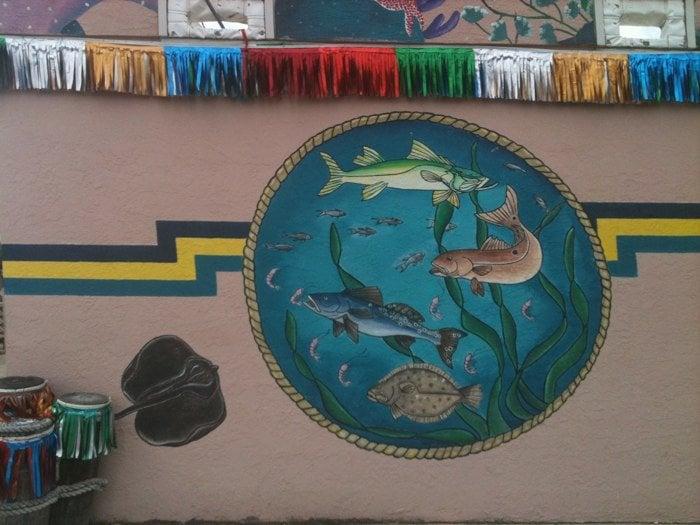 Quik Stop: 501 A Hwy 100, Port Isabel, TX