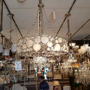 ... Photo Of Lamps Unlimited   McLean, VA, United States ...