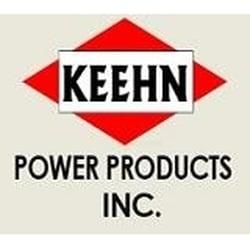 Keehn Power Products Farm Equipment Repair 132 Johnson
